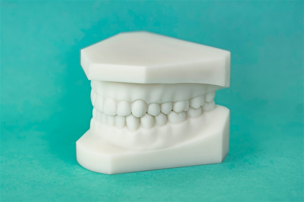 Dental 3D Printing Materials Guide | SprintRay Inc